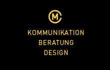 kommunikation_beratung_design