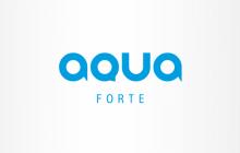 aqua forte_1