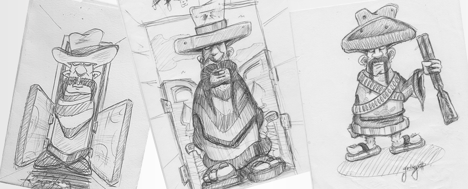 cowboy a la carte2
