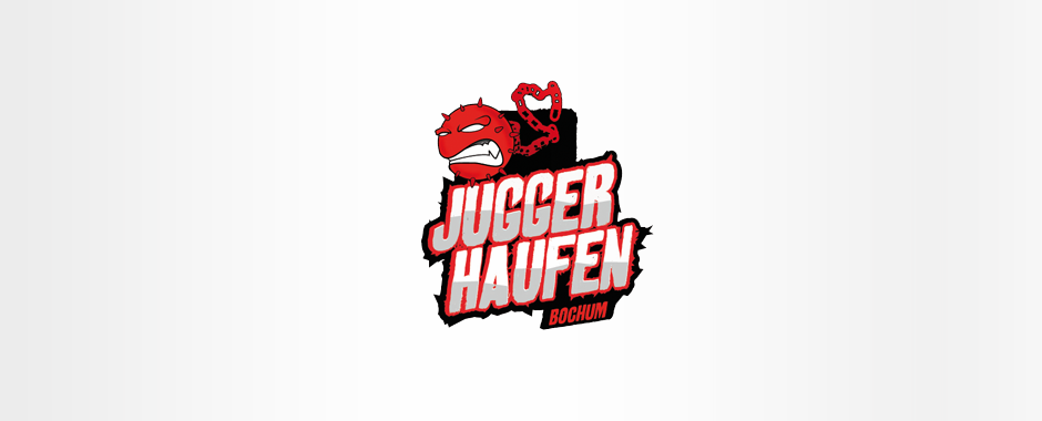 jugger1