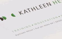 kathleen_hesse_ci_2