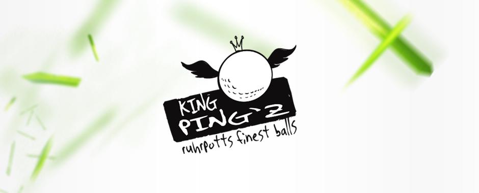 kingpingz_logo