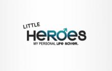 little heroes_1