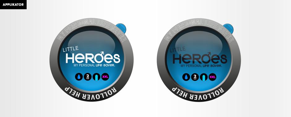 little heroes_5