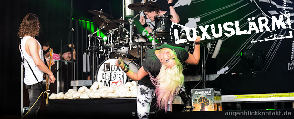 luxuslaerm_bassdrum2