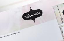mademoiselle_ci_2