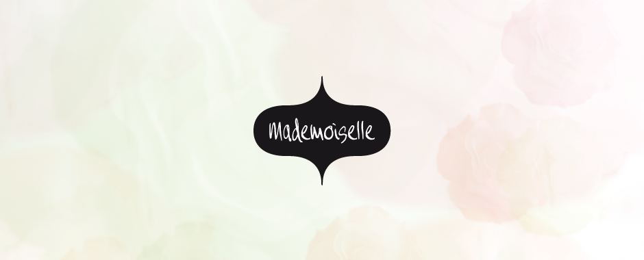 mademoiselle_logo
