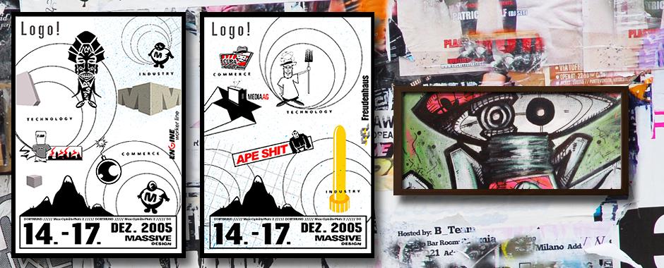 massivedesign_plakate