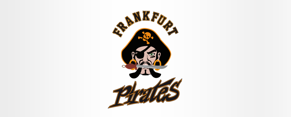 pirates frankfurt_1