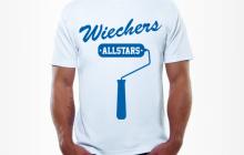wiechers_maler