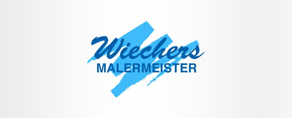 wiechers_maler2
