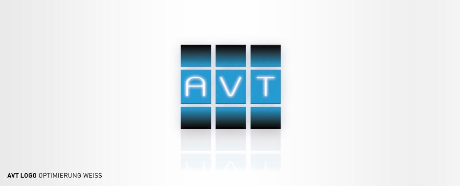 AVT Automatenmesse_1