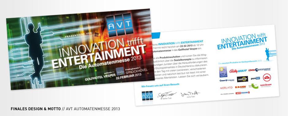 AVT Automatenmesse_5