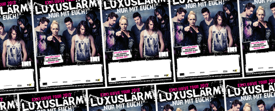 LL_nurmiteuch_tour_plak_1