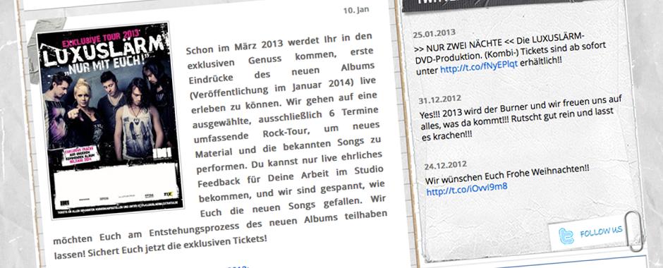 LL_nurmiteuch_tour_plak_2