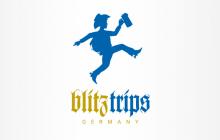 blitztrips_2