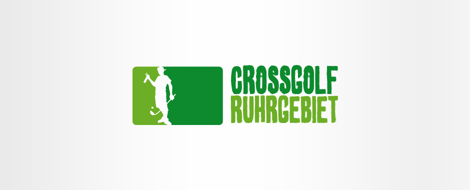 crossgolf ruhrgebiet_1