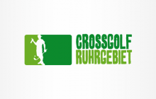 crossgolf ruhrgebiet_small