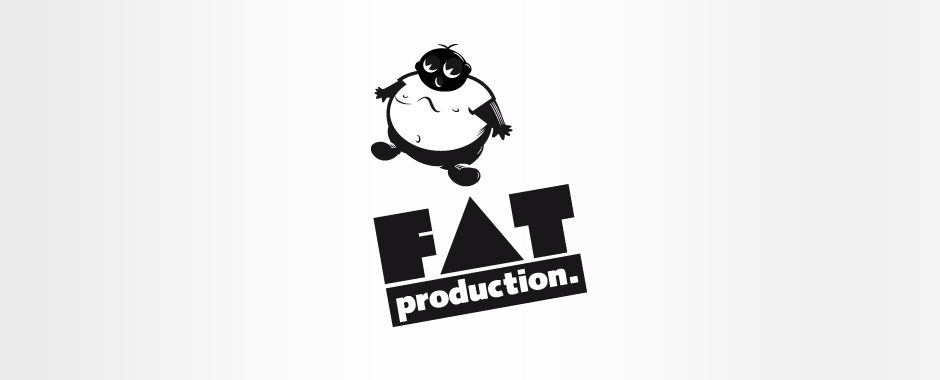 fat_production_1