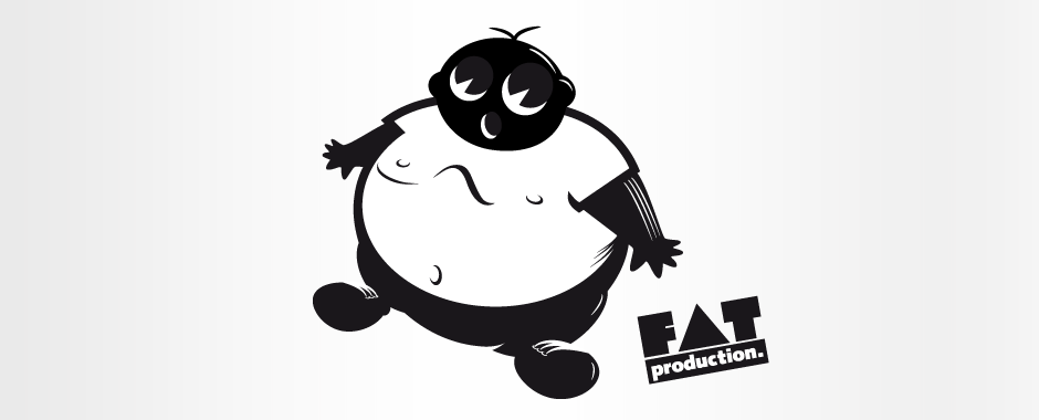 fat_production_3