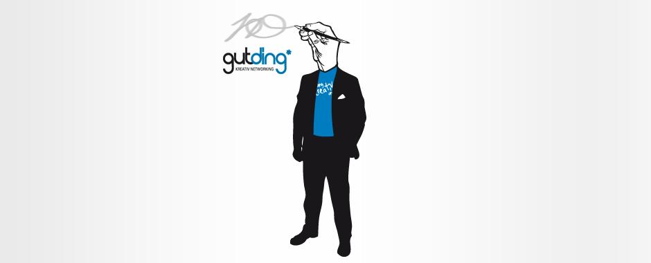 gutding_1