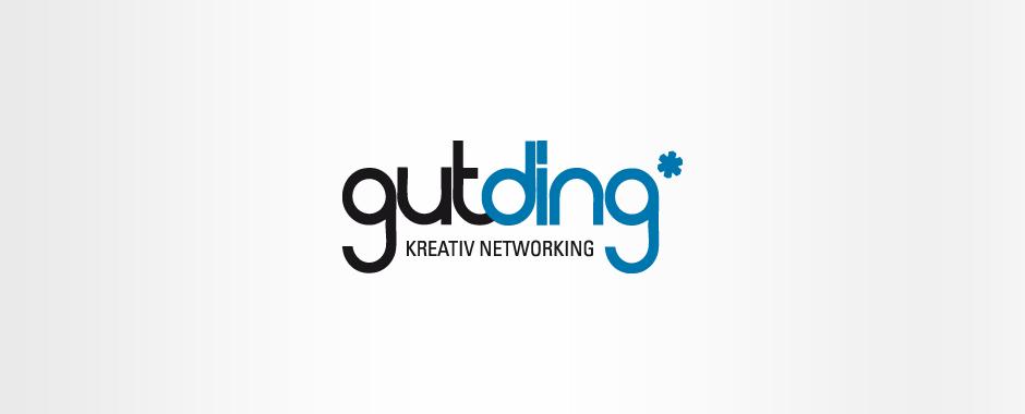 gutding_2