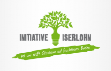initiative iserlohn_start