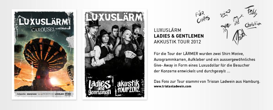 ladies_gentleman_tour_2