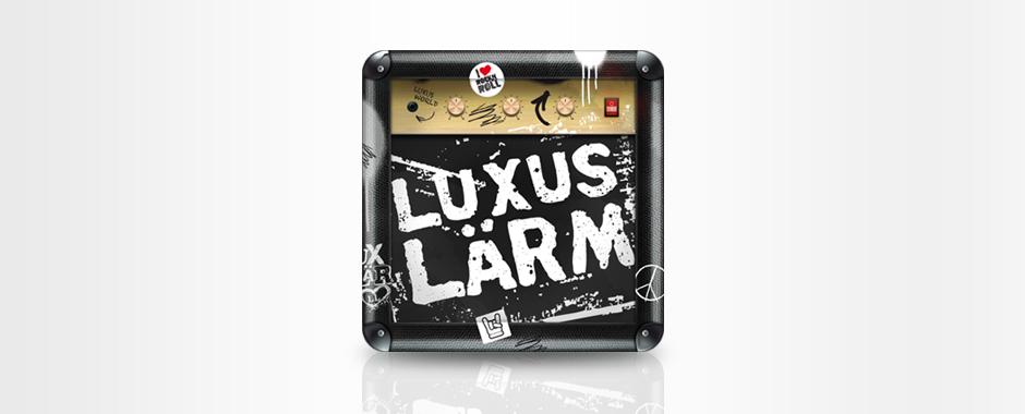 luxuslaerm_app_1