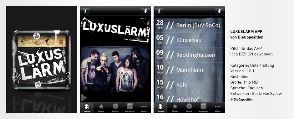 luxuslaerm_app_4