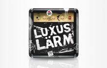 luxuslaerm_app_small