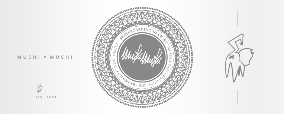 mushimushi_brand_2