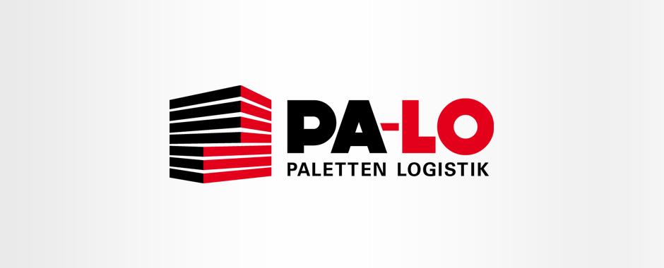 palo_paletten_logistik