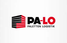 palo_paletten_logistik_small