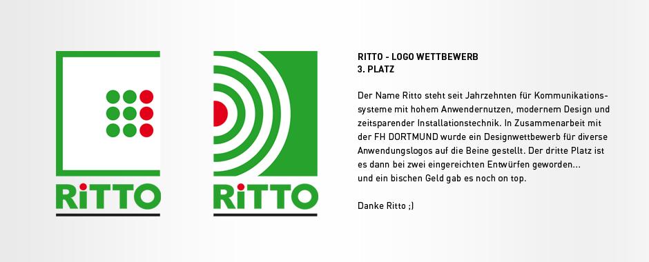 ritto logo_1