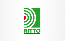 ritto logo_2 small
