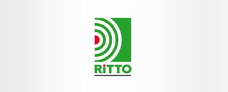 ritto logo_2