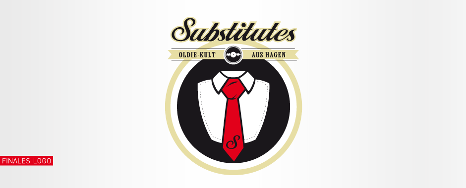 substitutes_1