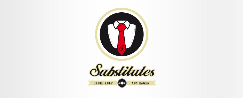substitutes_2