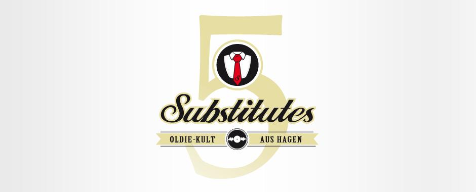 substitutes_3