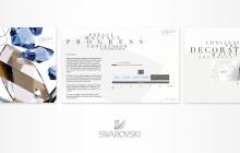 swarowski_2
