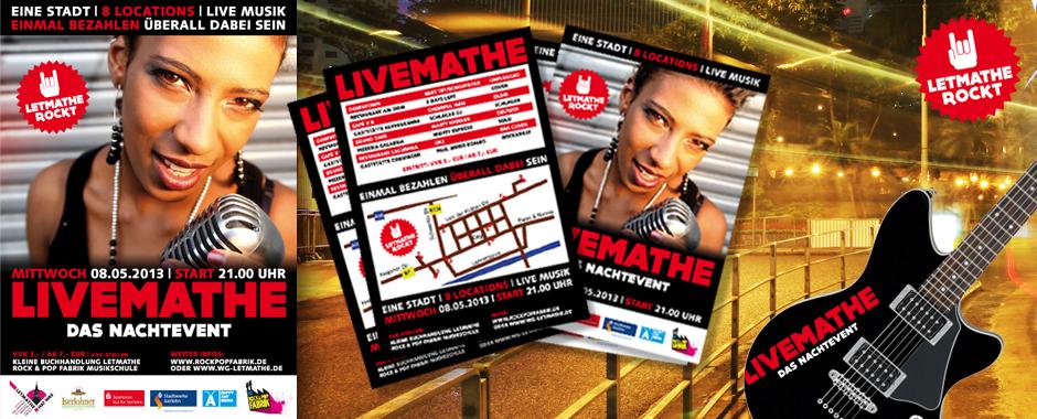 livemathe_5