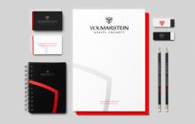 volmarstein wappen_1