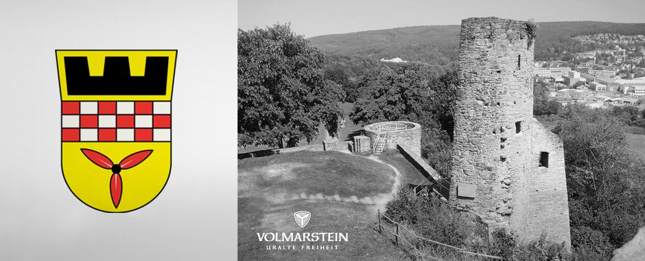 volmarstein wappen_4