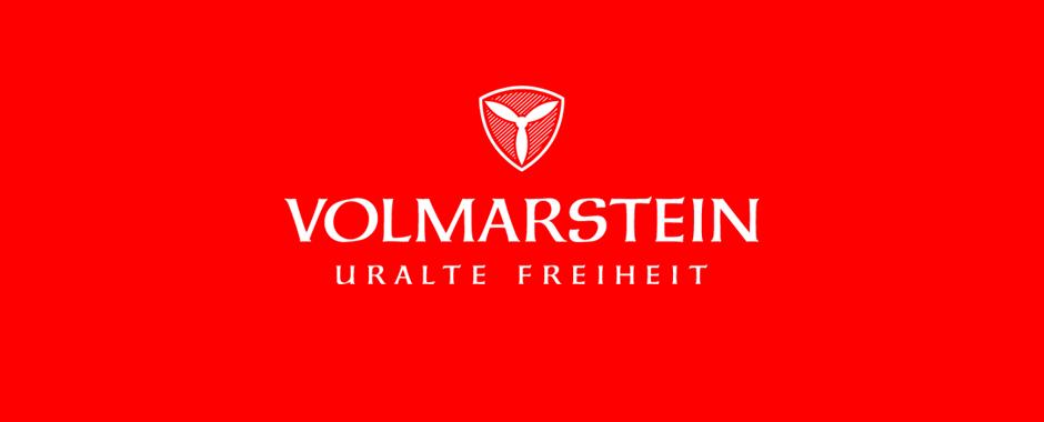 volmarstein wappen_6