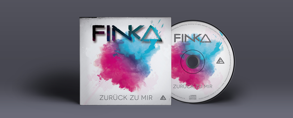 finka_cd_artwork1