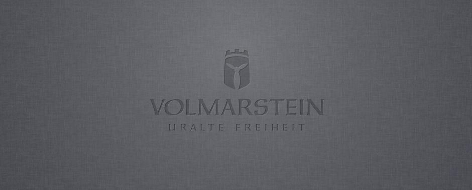 helmet_burg_volmarstein0