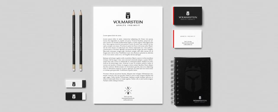 helmet_burg_volmarstein1