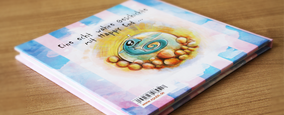 little big bosi kinderbuch2