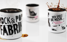 rock und pop fabrik merchandise2